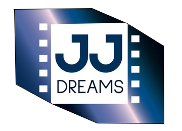JJ Dreams